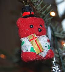 christmas decoration wikipedia a tree ornament idolza