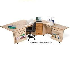 Corner Sewing Table by 38 Best The Sewingbox Images On Pinterest Sewing Box Sewing