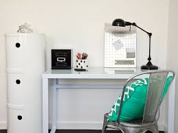 54 Best Home Office Images by Small Office Cabinets Richfielduniversity Us