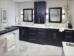 elegant kitchen cabinet shelf liner taste