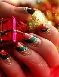 weed nails designs nail designs pinterest weed nails