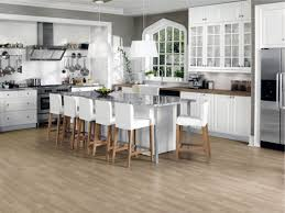 grey white kitchen decoration using white wood glass door kitchen