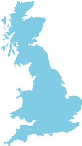 clipart map of great britain clipart collection textured flag
