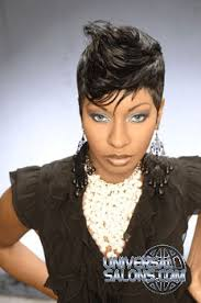 top black hair stylist marcus doss universal salons hairstyle and hair salon galleries