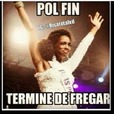 Funny Dominican Memes - see this instagram photo by risatotalxd 756 likes lol