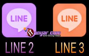 line apk line messenger clone versi 5 1 3 apk itanyar