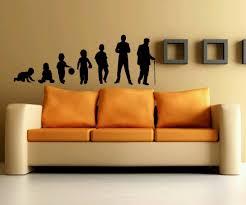Mural Art Designs by Online Get Cheap Mens Art Design Stickers Aliexpress Com