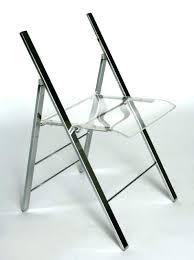 chaise pliante cuisine chaises pliantes fly chaise pliante cuisine chaises pliantes