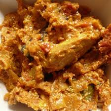 cuisine hindou croquettes de poisson indienne couleur voyages épicés