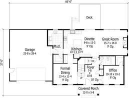 center colonial floor plans 21 best plans images on cape cod houses floor plans