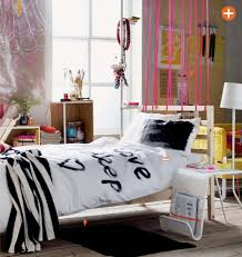 Ikea Single Bed Bedroom Epic Picture Of Ikea Usa Bedroom Decoration Using