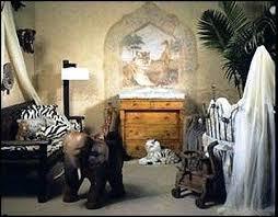 jungle themed bedroom childrens bedroom ideas jungle toberane me