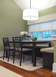 Small Breakfast Nook Table by Kitchen Kitchen Nook Set With Storage Contemporary Cottage