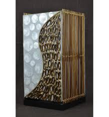 Etagere Bambou Salle De Bain by