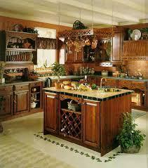 les diff駻ents types de cuisine the shopping ikea cuisine idées île