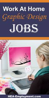 Work From Home Graphic Designer Simple Decor Freelance Graphic - Graphic designer jobs from home