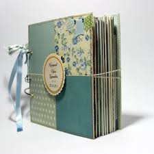 personalized scrapbook album best baby boy scrapbook album products on wanelo