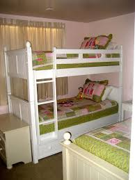Jack And Jill Style Bedroom The Disney Theme Home Where The Kids Homeaway Hermosa Village