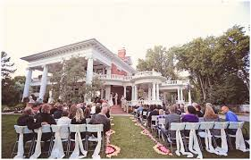 mansion rentals for weddings magrath mansion and gallery of alberta wedding edmonton