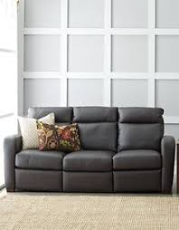 trieste 2 sectional leather sofa natuzzi at the bay weekend