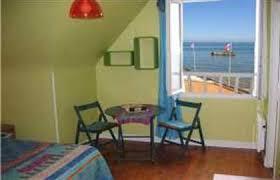 chambre d hote arromanche chambre d hôtes à arromanches les bains arroplace arromanches