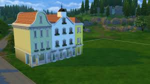 show us your recent wips here page 69 u2014 the sims forums