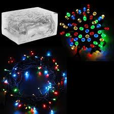 30 mini bulb led battery operated string lights