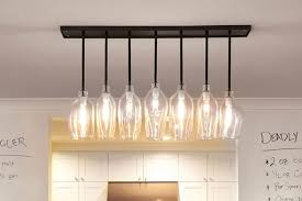 Light Fixtures San Francisco Chic And Stylish Dining Room Lighting Fixture Design Of Noe Valley