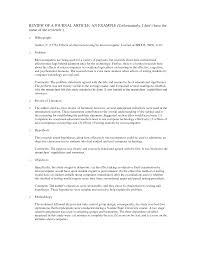 Guidelines critiquing research paper   kidakitap com Resume Template   Essay Sample Free Essay Sample Free Research Paper Critique