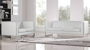 Modern Sofa Living Room Living Room Furniture Living Room Furniture Sets Zuri Furniture