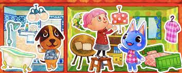 Home Desinger Animal Crossing Happy Home Designer Tips Tips Prima Games