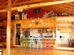 Cottages For Rent In Pei north lake beach house prince edward island