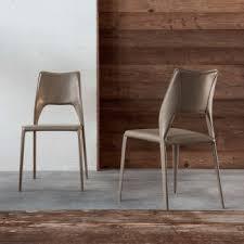 sedie per sala da pranzo prezzi sedie moderne vendita arredaclick