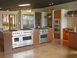 Kitchen Showroom Design Ideas Kitchen Showroom Ideas Kitchen Showrooms Benefits U2013 Kitchen