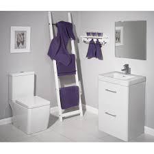 Vanity Bathroom Suite by Balmorals London Form White Square Vanity Unit Bath House