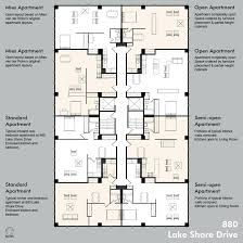 apartment building floor plans samples images galleryapartment