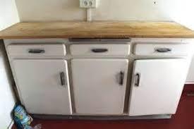 cuisine occasion bon coin meuble cuisine occasion particulier ctpaz solutions à la maison 2