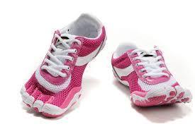 womens boots vibram sole vibram arctic grip boots cheap vibram five fingers womens speed