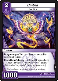 17 best duel masters images on pinterest gabriel monsters and death