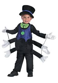 2t halloween costumes boy opinion cool toddler boy halloween costumes best moment awesome