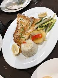 plancha cuisine int r casa jose casablanca 22 rue jean jaures restaurant reviews