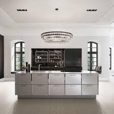 cuisiniste luxe dotti design architecte d intérieur et cuisiniste siematic toulouse