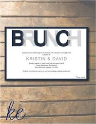 wedding brunch invitation wedding brunch invitations day after brunch invitation