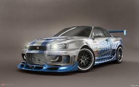 nissan skyline modified nissan skyline wallpaper wallpapers browse