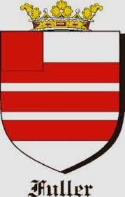 Family Crest Flags 420 Besten G Coat Of Arms U0026 Family Crests Bilder Auf Pinterest