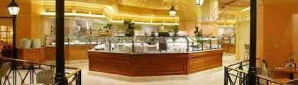 How Much Is Bellagio Buffet by Top 10 Las Vegas Buffets