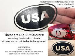 mazda logo png mazda evil m logo vinyl sticker decal mazda 3 5 6 rx 7 rx 8 mx 5