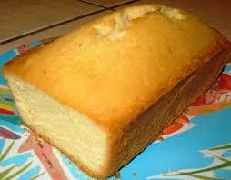 real butter pound cake recipe u2013 lisa maliga