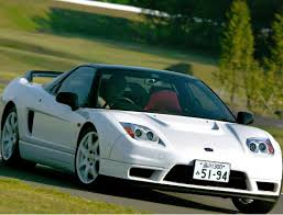 jdm acura nsx nsxtyper instagram photos and videos pictastar com