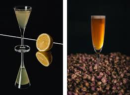 french 75 png drink factory machine17